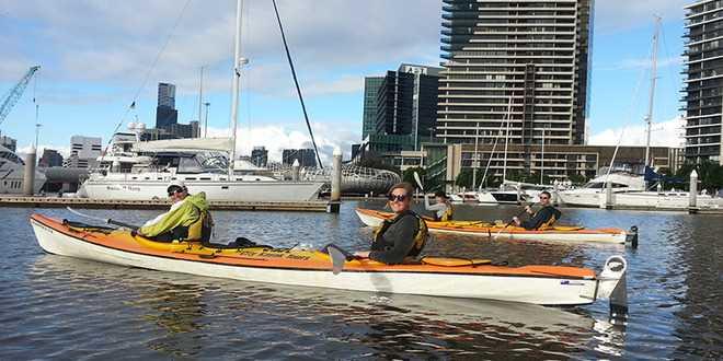 kayaking-melbourne-site-seeing-tours