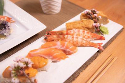 Cooking Class by Washoku Chef in Setouchi
