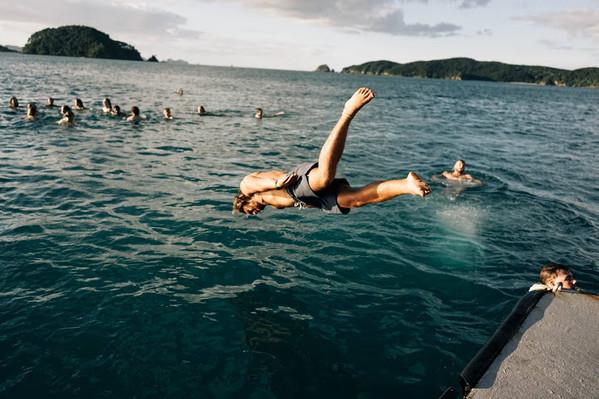 Diving off The Rock.jpg