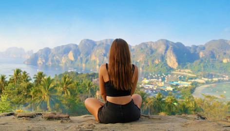 13-Day Thailand Tour