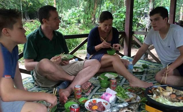 cambodian pic nie tour