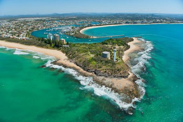 Moreton-Bay-Queensland