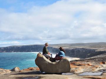 One Day Kangaroo Island Experience from Adelaide