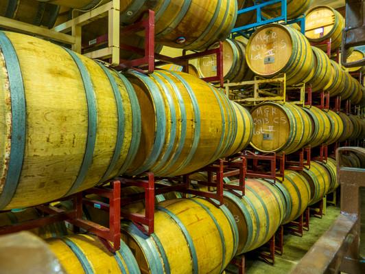 San Francisco Wine Tour deals