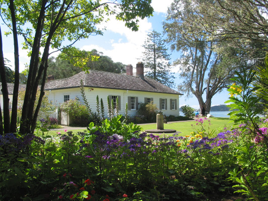 Treaty House and gardens.jpeg