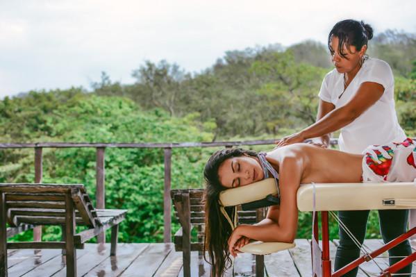 massage-rincon-de-la-vieja