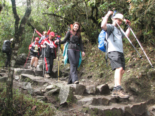 7 DAY BEST OF INCA CULTURE IMMERSION TRAVEL 5