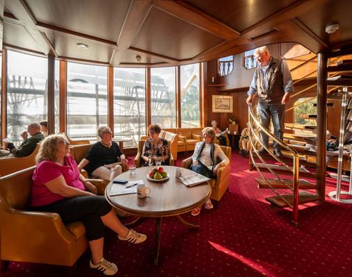 4 Night Murray River Cruise Deals