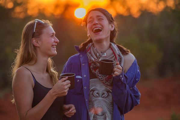 4 Day Uluru Tours