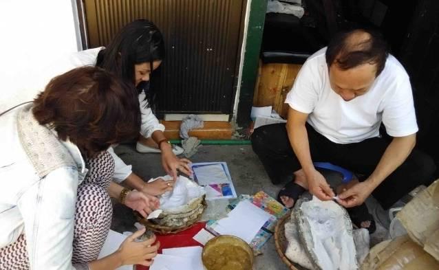 discover vietnam culture tour