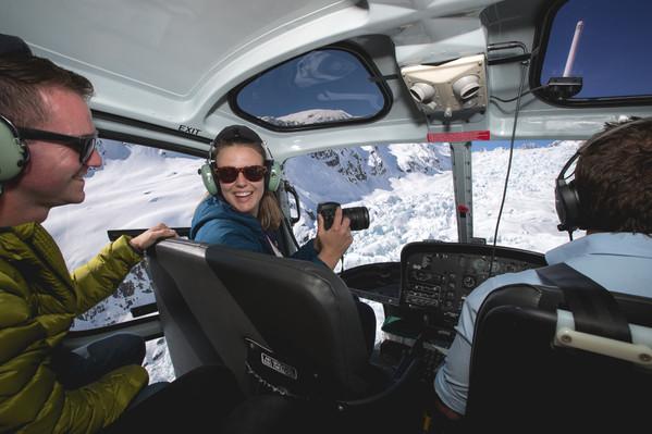 mount cook scenic flight new zealand.jpg