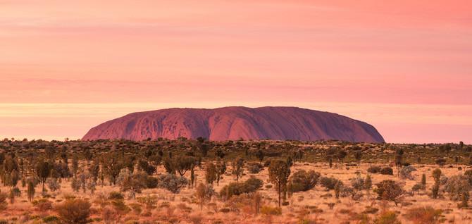 Parks_approved_version_Uluru_man_Colby_Brown.jpg