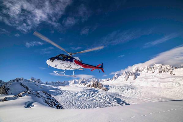 glacier helicopter trip fox glacier.jpg