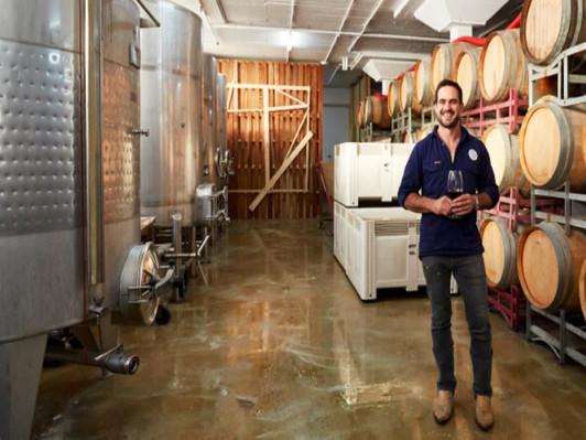 Hunter Valley Beer & Wine Tour