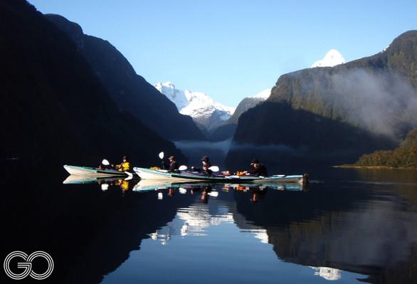 Go Orange - Kayaks 8.jpg