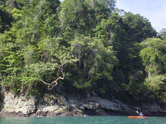 kayaking-tour