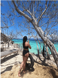 Philippines Palawan Islands Discovery 11 Days