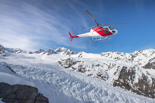 scenic flight helicopter flight.jpg