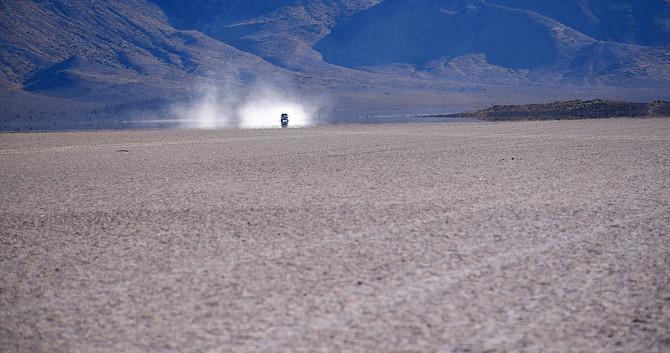 Area 51 Tours from Las Vegas deals