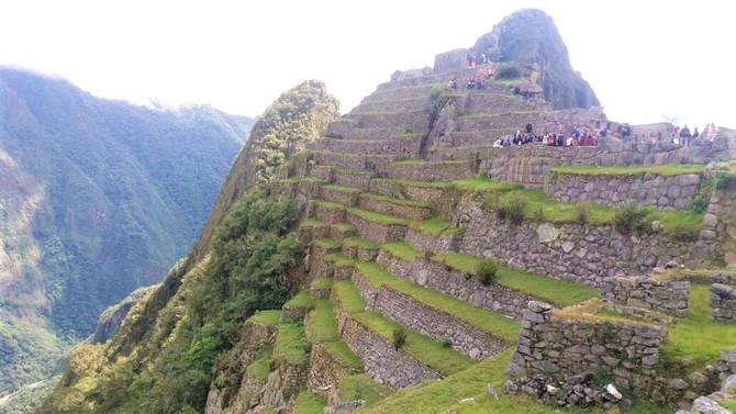 Huchuy Qosqo Tour to Machu Picchu - 3 Days 2 Nights