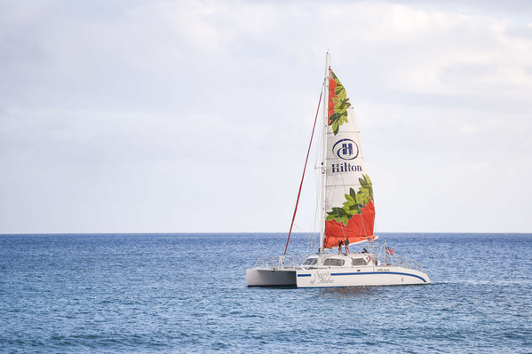 spirit of aloha catamaran.jpeg