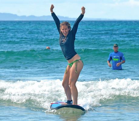 surf school byron bay