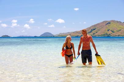 Fiji Island Time: 6 Days, 5 Nights, 3 Islands