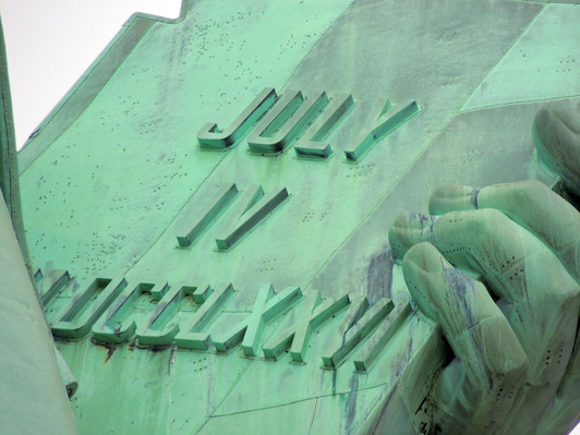 Statue of Liberty Tour deals