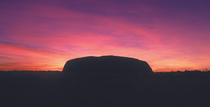 Alice Springs tour discounts
