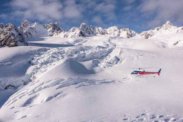 visit nz glacier helicopter trip.jpg