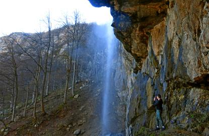 One-day Hiking Tour From Sofia To Vratsa Mountains & Ledenika Cave