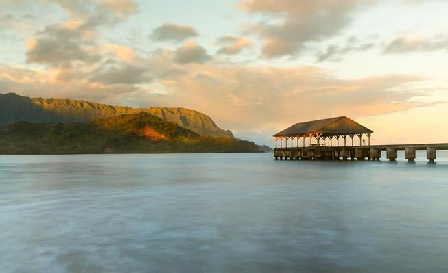 Kauai Movie Tour Deals