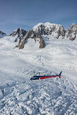 glacier helicopter trip deal.jpg