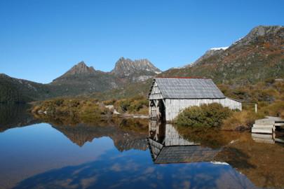 3 Day Tasmania Tour, Hobart to Launceston Or Vice Versa