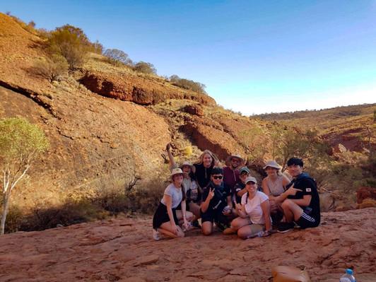 Uluru Tours from Alice Springs.jpg