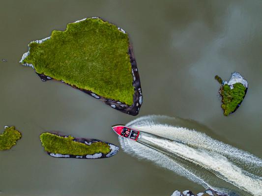 Velocity Valley Agrojet aerial-01.jpg