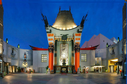 60 Day Los Angeles Explorer Pass - Choose from 2 to 5 Attractions
