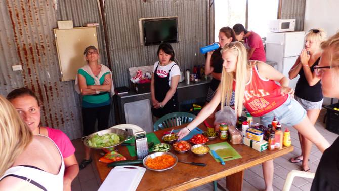 Adelaide Trip Meals Breaksfast.JPG