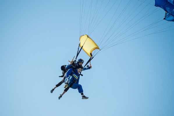 SBS The Feed Skydive - Tracey Leigh Images - 35.jpg