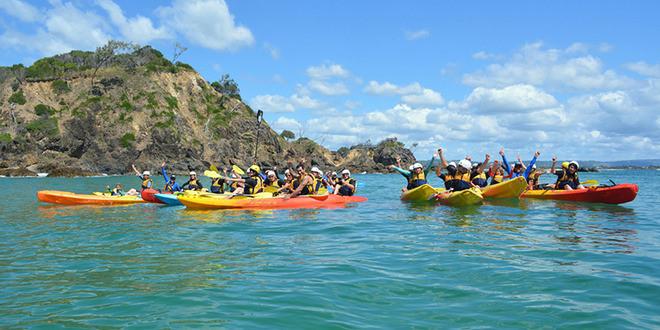 go-sea-kayaking