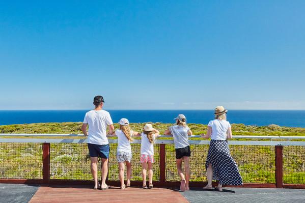 Cape Naturaliste Lighthouse Tour Deals