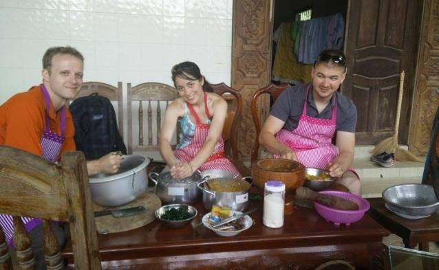 cambodian food tour reviews