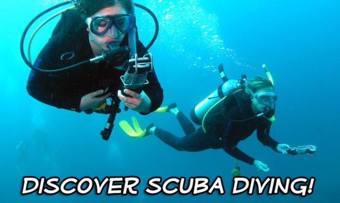diving-instructions-coffs-harbour
