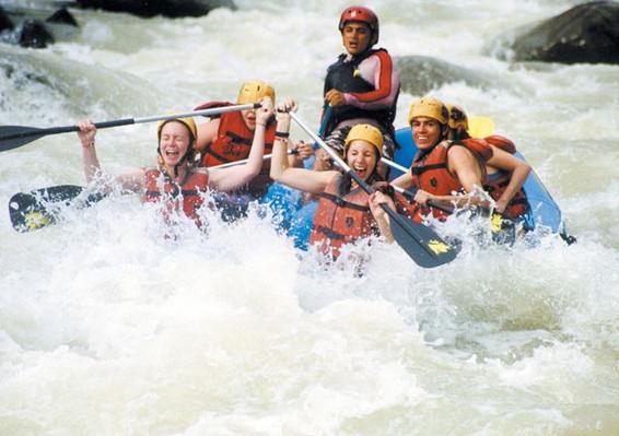 rio-naranjo-rafting