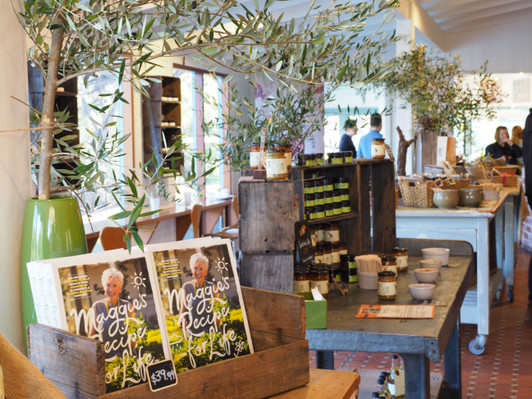 Barossa Valley Food and Wine Tour Discount