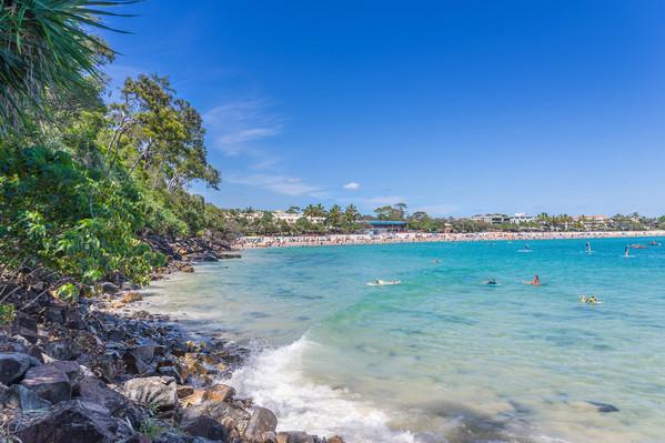 Sunshine Coast Hinterland And Noosa Discount