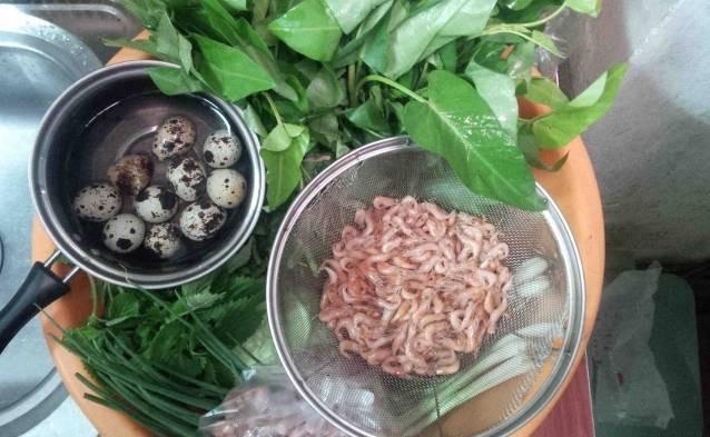vietnamese food tour promo code