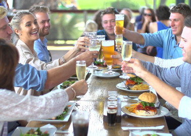 Margaret River Food And Wine Tour