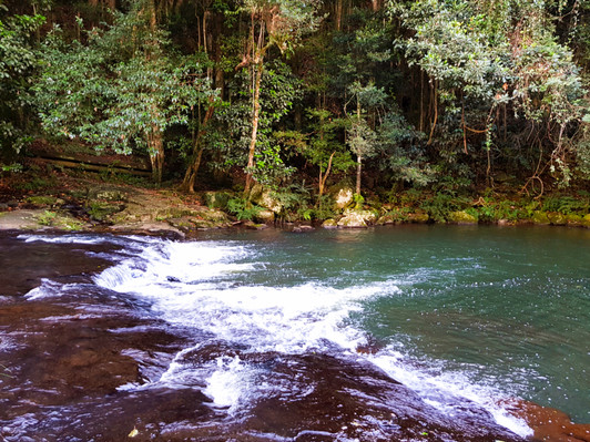 Australia-waterfall-tour