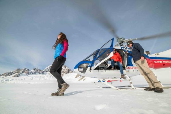 scenic glacier helicopter trip.jpg
